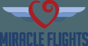 Miracle flights final
